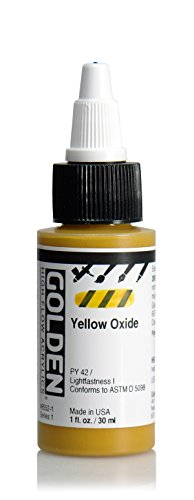 golden-high-flow-1oz-yellow-oxide