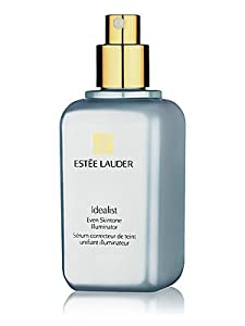 Estee Lauder Idealist Even Skintone Illuminator for Unisex, 3.4 Ounce