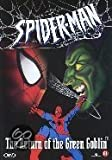 Spider-Man - Return of the Green Goblin (1997) [import]