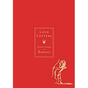 Romance Books On Amazon Love Letters 2000 Years Of
