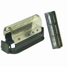 Braun Replacement Foil and Cutter Kit (Braun Series 1000 Foil And Cutter compare prices)