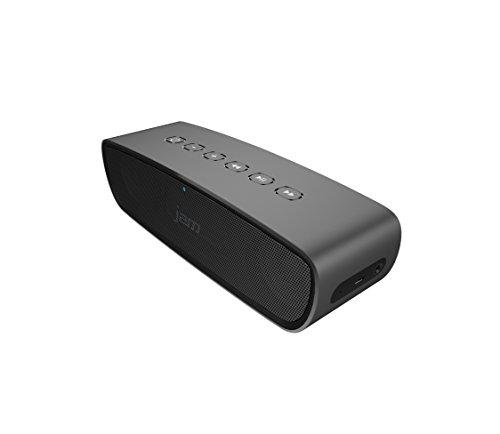jam-hx-p920-heavy-metal-wireless-stereo-speaker