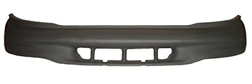 OE Replacement Ford F-150 Heritage Front Bumper Valance (Partslink Number FO1095194) (2002 F150 Front Bumper compare prices)