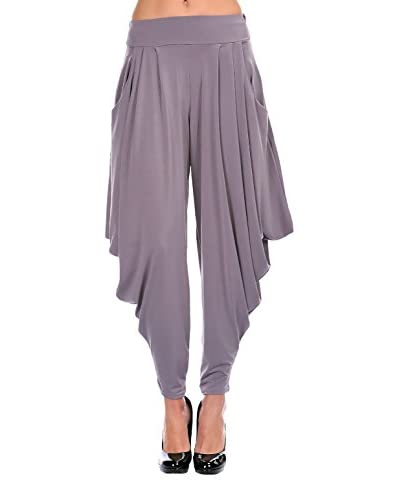 Special pants Pantalón Stacy