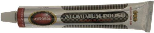 autosol-1824b-tubo-polaco-de-aluminio-75-ml
