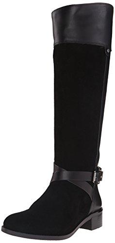 vince-camuto-womens-jaran-riding-boot-black-verona-silky-65-m-us