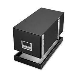 FEL12602 - Metal Bases for Staxonsteel amp; High-Stak Files