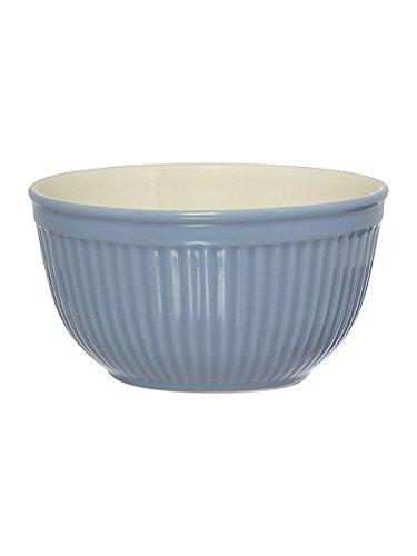 grand-bol-melangeur-bleu