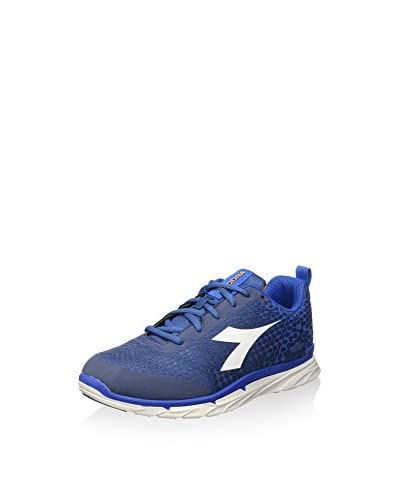 Diadora Zapatillas Nj-303-2 Win Azul