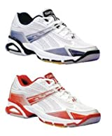 Kaepa 5280 Men's and 5480 Women's Ace VB Shoes (Call 1-800-234-2775 to order)