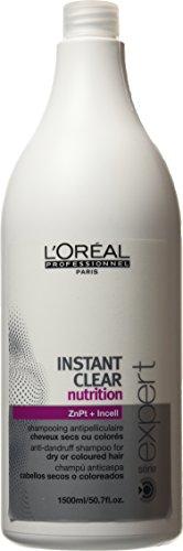 loreal-professionnel-instant-clear-nutrition-champu-anticaspa-para-cabellos-secos-o-coloreados-1500-