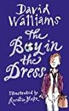 The Boy in the Dress David Walliams