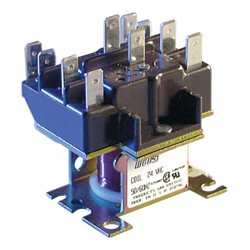 Mars 90340 POWER-POWER 24V 1 Pack - 1