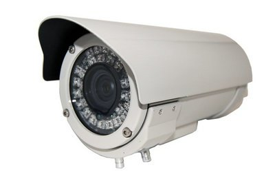New AGI Vc-Ca-Ir120 Infrared Camera Built-In Light-Source Sensor Auto Electronic Shutter