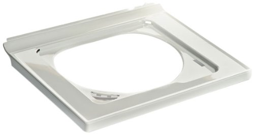 GE WH44X10027 Cover Assembly for Washer