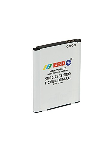 ERD-1300mAh-Battery-(For-Samsung-Galaxy-S3-i9300/-Galaxy-Grand-i9080/-Galaxy-Grand-Duos-i9082)