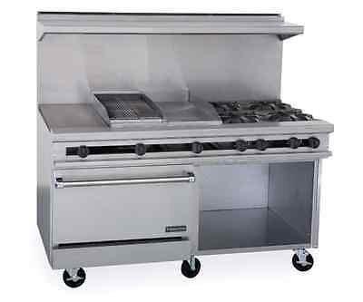 therma-tek-tmds60-1ht-12rb-12g-4-1-0-restaurant-range-12-burner-60-usa-made