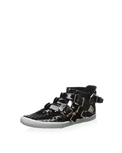 NYLA Women's Scorpio Shoe