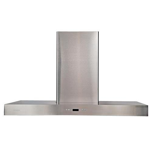 Stainless Steel Panel For Dishwasher front-27533