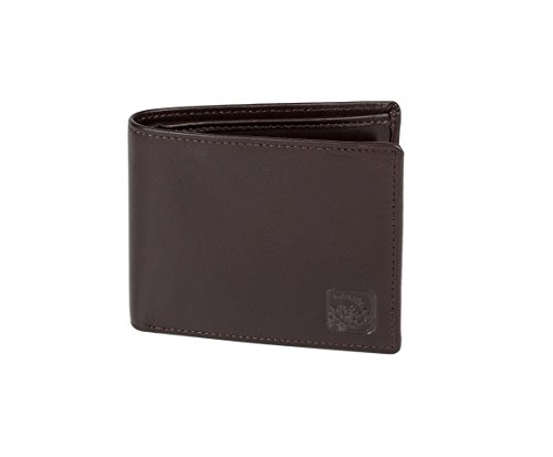 woodland w 534008 brown wallet available at amazon for rs995