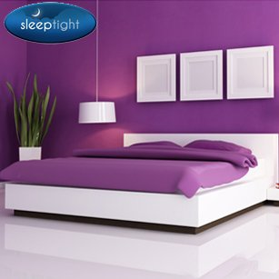 Hypnia King Size Visco Memory Foam Mattress 8 Inch /20cm Thickness 150cm x 200cm inc 10 Year Guarantee FREE DELIVERY & MEMORY FOAM PILLOWS