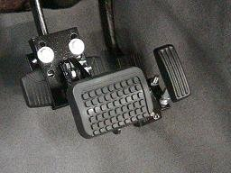auto-pedal-extenders-for-the-car-gas-pedal-and-car-brake-pedal-by-sourceone-mobility