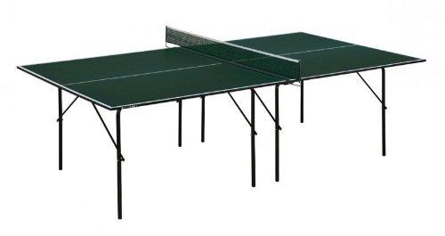 Tischtennis-Platte Hobbyline S1-5i - LIEFERUNG FREI HAUS