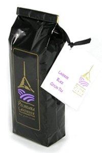 Pelindaba Lavender Organic Ceylon Black Tea - 8 Oz By Vol