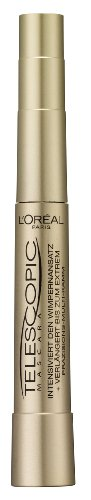 loreal-paris-telescopic-mascara-black