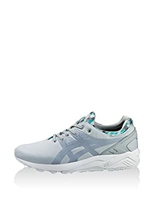 Asics Zapatillas Gel-Kayano Trainer Evo (Gris Claro)