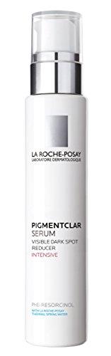 La Roche Posay Pigmentclar siero antimacchie correttore intensivo