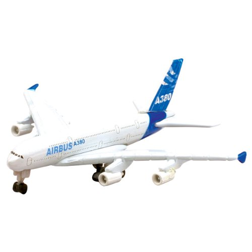 new-ray-20347-vehicule-miniature-airbus-a380-kit