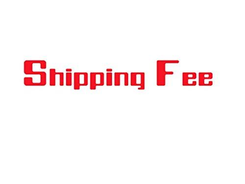 housweety-adding-the-extra-shipping-fee