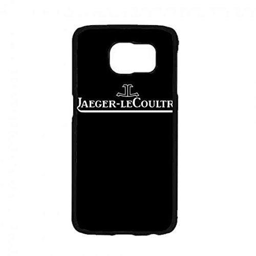 luxury-brand-jaeger-le-coultre-case-hulledaniel-riedo-jaeger-le-coultre-case-hullesamsung-galaxy-s7-