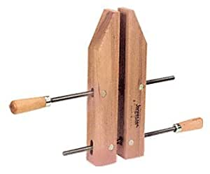 Elegant Collection Of 1430quot Bar Clamps For Woodworking
