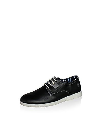 EL LABRADOR Zapatos de cordones