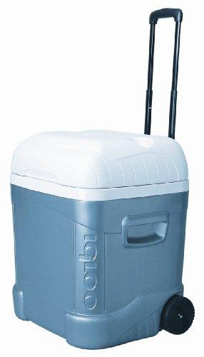 Igloo Ice Cube MaxCold 70 Roller