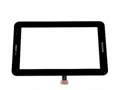 Touch Screen Repair Replacement For Samsung Galaxy Tab 2 P3113 P3100