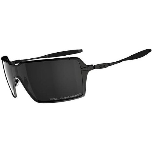 Oakley Probation Polarized Sunglasses For Men
