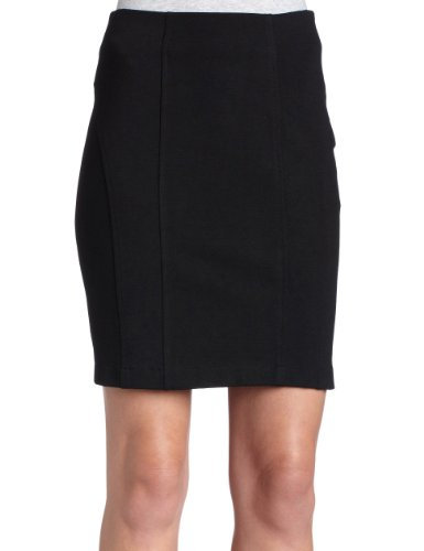 Sanctuary Clothing Womens Pencil Skirt