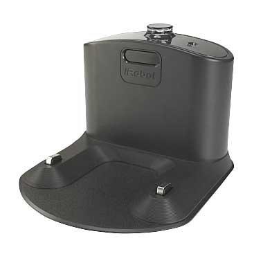 Roomba 88801 Slim Charging Base