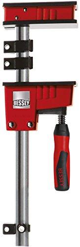 bessey-kr80-2k-body-revo-presse