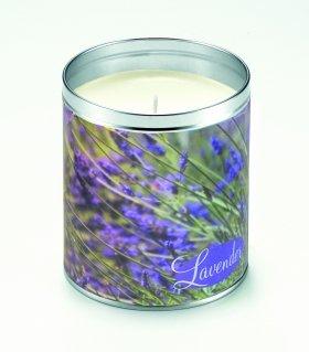 Aunt Sadie's Lavender Field Candle