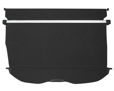 genuine-subaru-65550sc000jc-luggage-compartment-cover