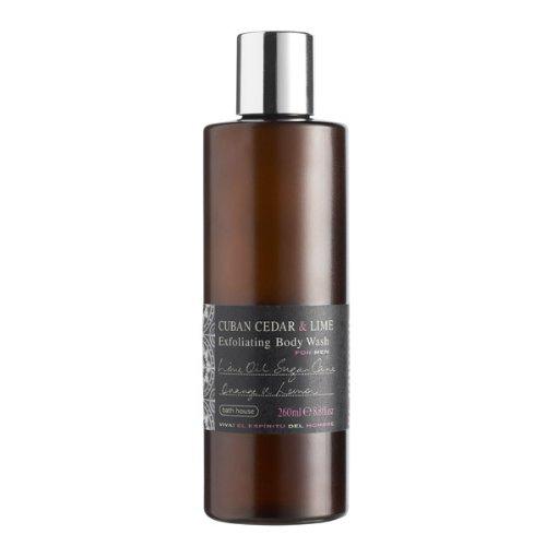 bath-house-cuban-cedar-lime-exfoliating-body-wash-for-men