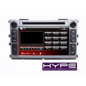 hype-hsb7636gps-autoradio-2-din-gps-18cm-dvd-divx-usb-sd-pour-kia-forte