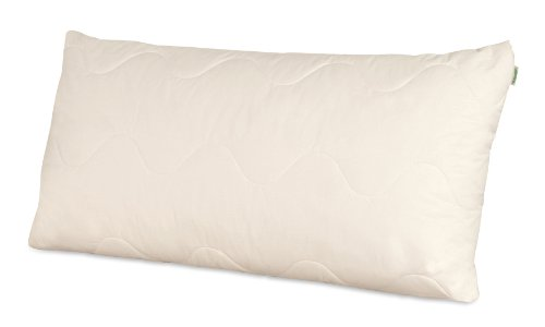 Natura World Vibrance Pillow, Standard