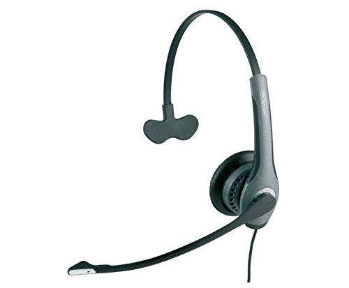 gn-2020-noise-canceling-headset-stereo-over-the-head