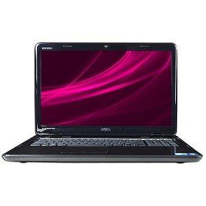Dell-Inspiron-17R-Core-i5-2410M-Dual-Core-2-3GHz-6GB-640GB-DVD-177-RW-17-3-WLED-Laptop-Windows-7-Home-Premium-w-Webcam-6-Cell-Bluetooth