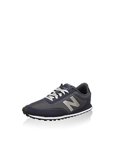 New Balance Sneaker Wl410 [Blu Scuro]